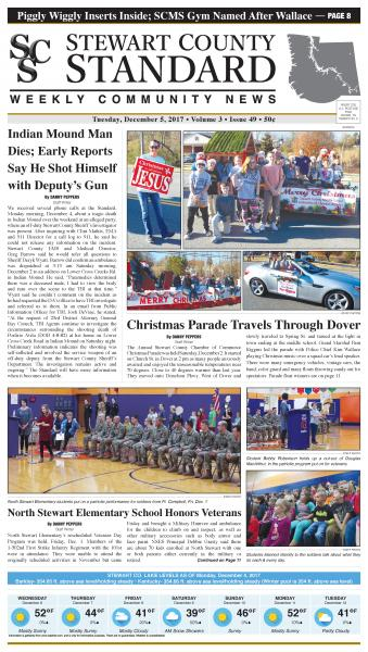 Vol3 Issue 49 12-05-2017