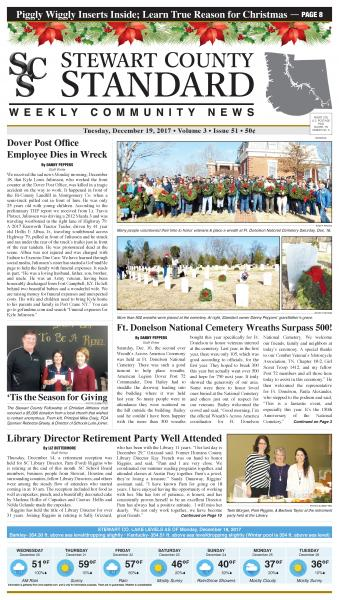 Vol3 Issue 51 12-19-2017