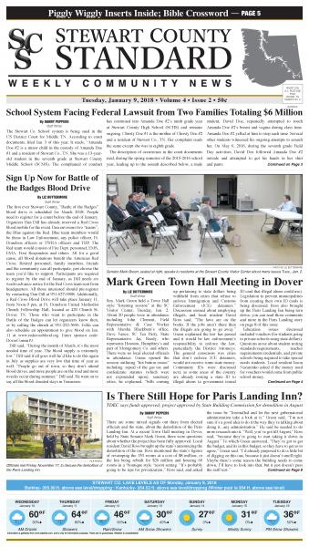 Vol4 Issue 2 1-9-2018