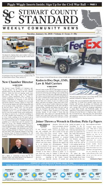 Vol4 Issue 3 1-16-2018