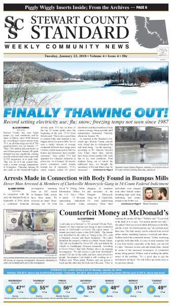 Vol4 Issue 4 1-23-2018