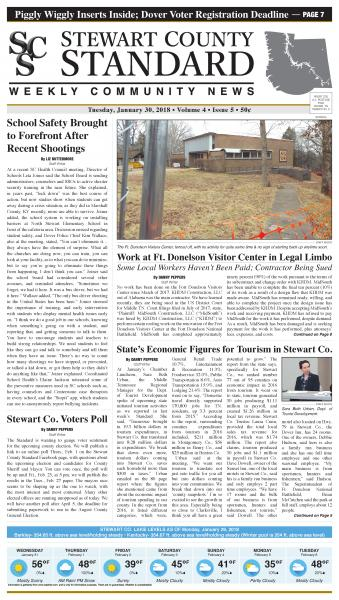 Vol4 Issue 5 01-30-2018