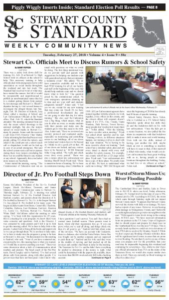 Vol4 Issue 9 02-27-2018
