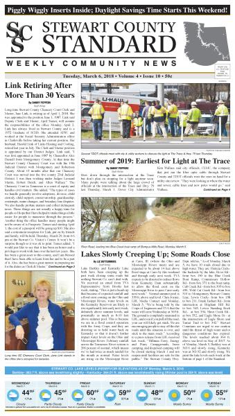 Vol4 Issue 10 03-06-2018