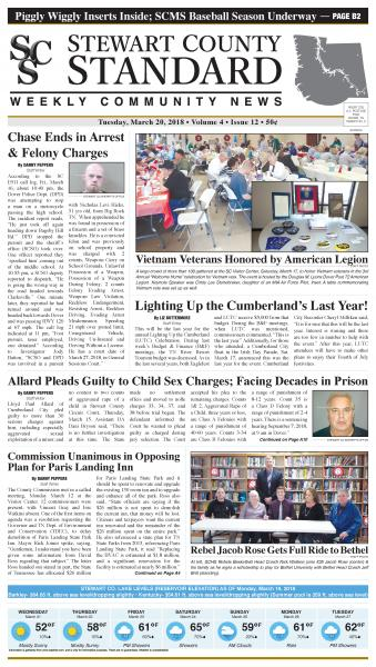 Vol4 Issue 12 03-20-2018