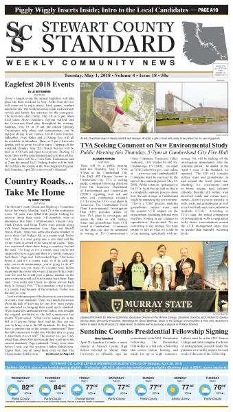 Vol4 Issue 18 05-01-2018